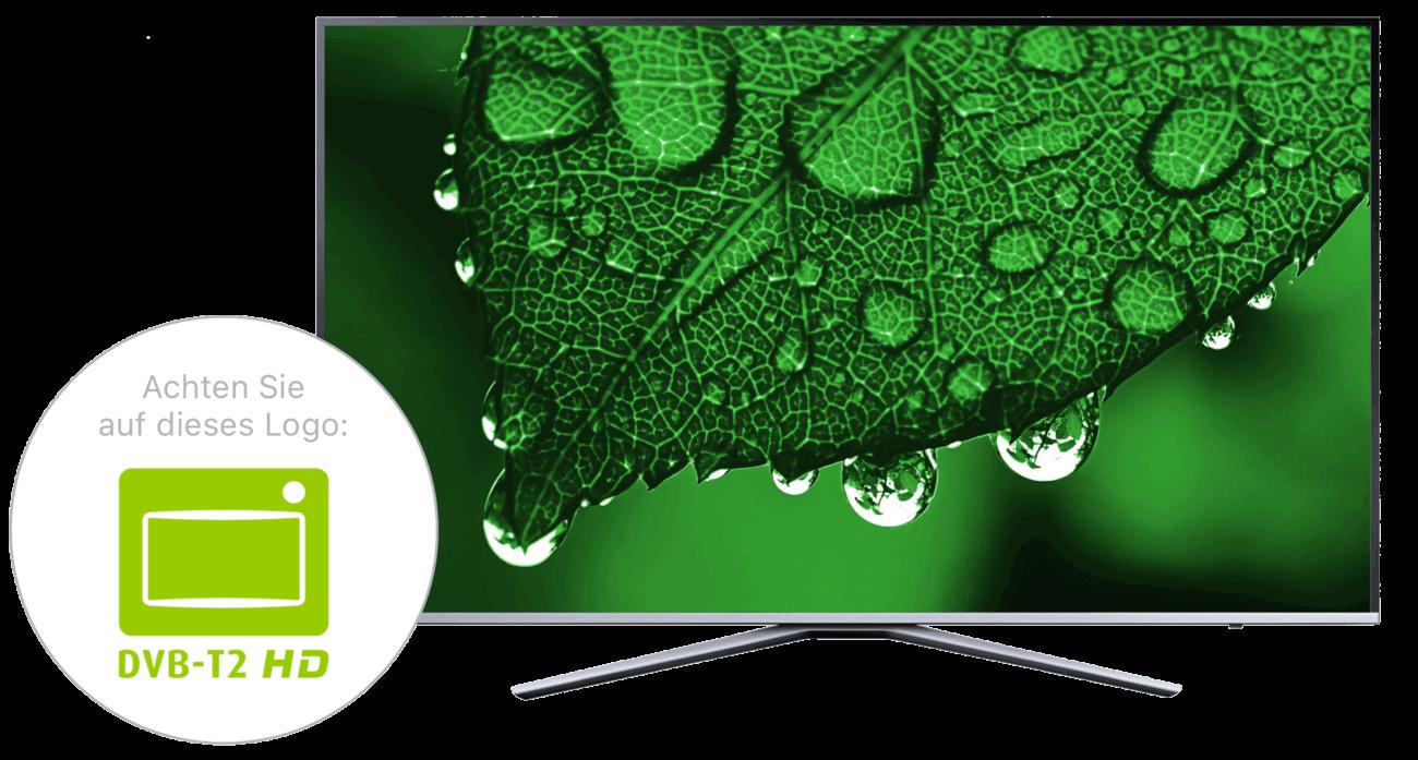 ci modul guide machen sie ihr tv geraet bereit fuer freenettv